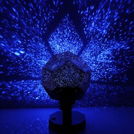 plein-de-gadget-projecteur-de-constellation-en-kit-bleu