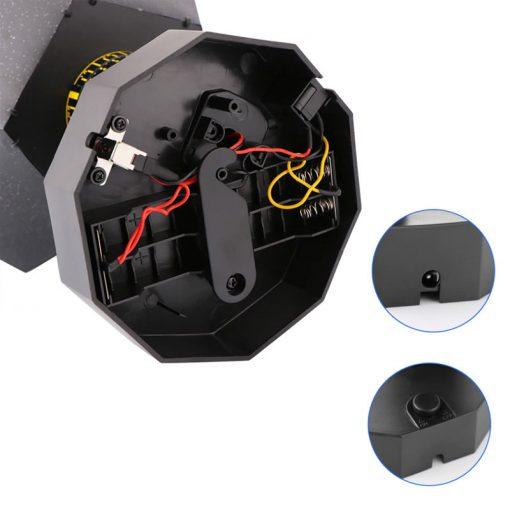 plein-de-gadget-projecteur-de-constellation-en-kit-details-2