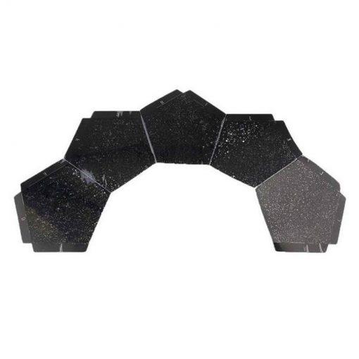 plein-de-gadget-projecteur-de-constellation-en-kit-details-3
