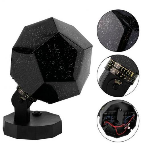 plein-de-gadget-projecteur-de-constellation-en-kit-details-4