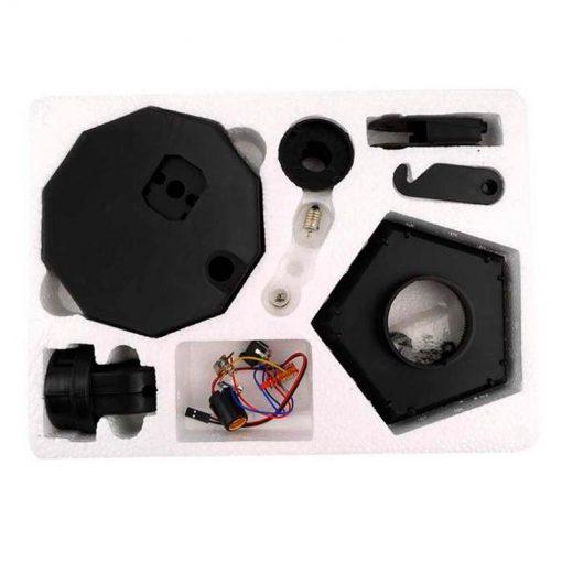 plein-de-gadget-projecteur-de-constellation-en-kit-details