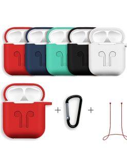 plein-de-gadget-protections-3-en-1-pour-airpods
