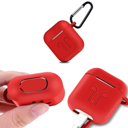 plein-de-gadget-protections-3-en-1-pour-airpods-details-3