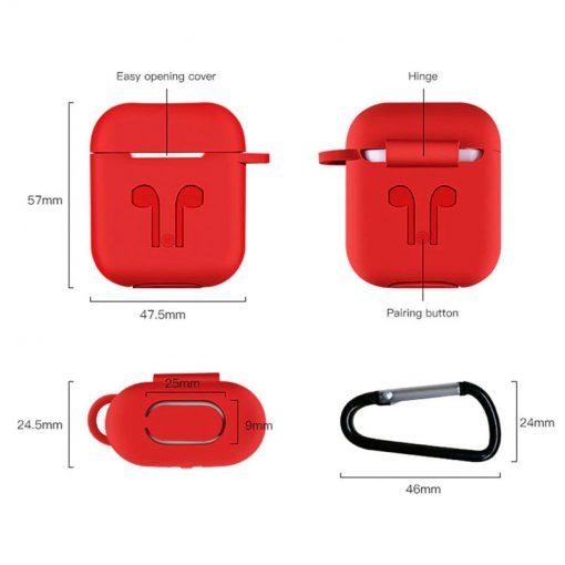 plein-de-gadget-protections-3-en-1-pour-airpods-details-4
