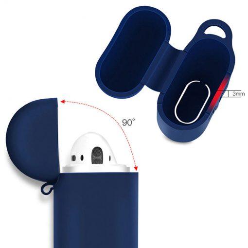 plein-de-gadget-protections-3-en-1-pour-airpods-details-5
