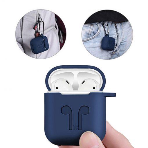 plein-de-gadget-protections-3-en-1-pour-airpods-details