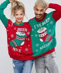 plein-de-gadget-pull-de-noel-pour-couple