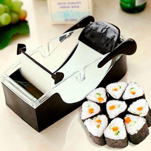 plein-de-gadget-rouleau-a-sushi