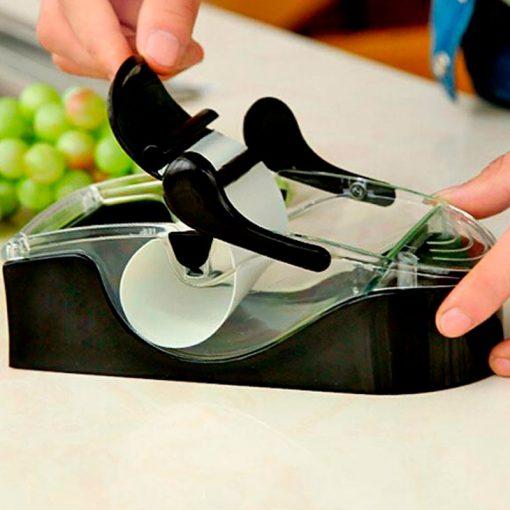 plein-de-gadget-rouleau-a-sushi-details-5