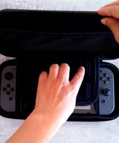 plein-de-gadget-sacochet-pour-nintendo-switch