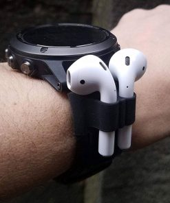plein-de-gadget-support-pour-ecouteur-airpods