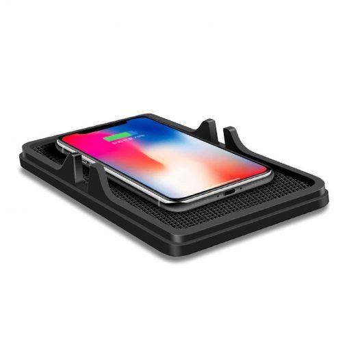 plein-de-gadget-tapis-chargeur-sans-fil-qi-antiderapant-details-2