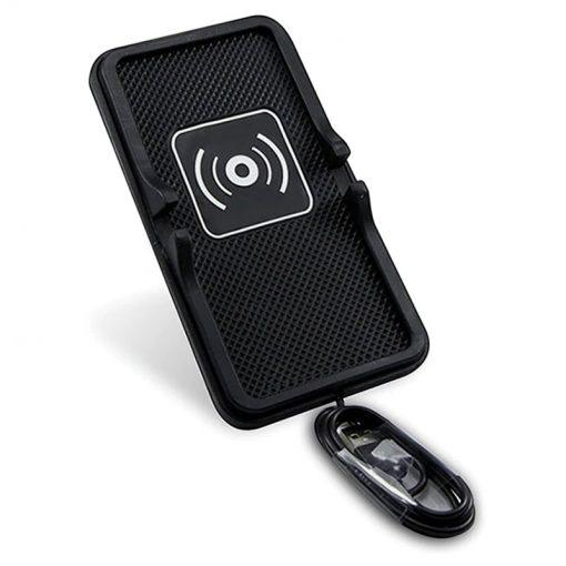 plein-de-gadget-tapis-chargeur-sans-fil-qi-antiderapant-details-3