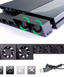 plein-de-gadget-ventilateur-pour-ps4-details-1