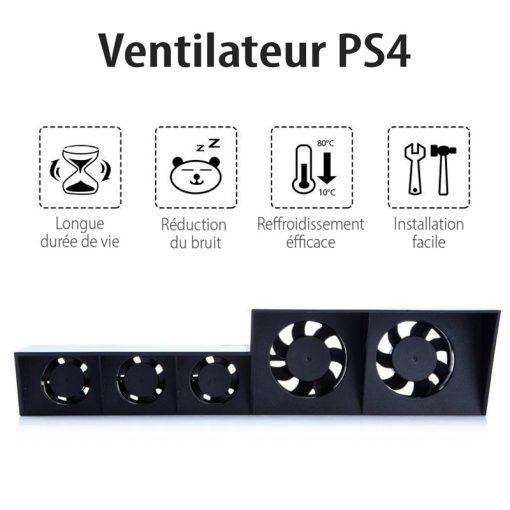 plein-de-gadget-ventilateur-ps4-details-2