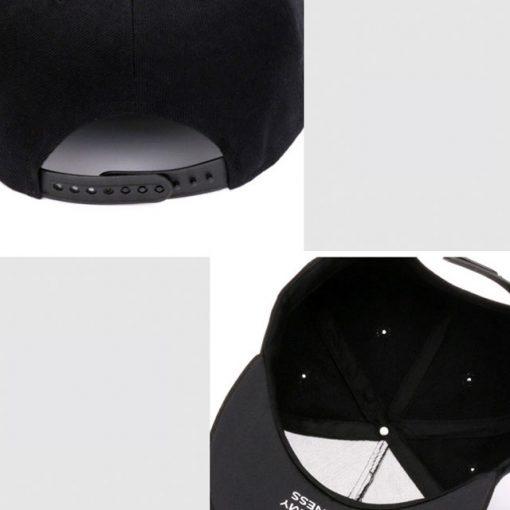 pleindegadget-casquette-snapback-pyramide-details-2