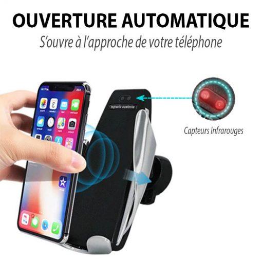 plein-de-gadget-chargeur-sans-fil-automatique-5