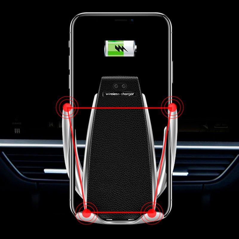 plein-de-gadget-chargeur-sans-fil-automatique-details-12