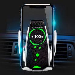 plein-de-gadget-chargeur-sans-fil-automatique-details-13