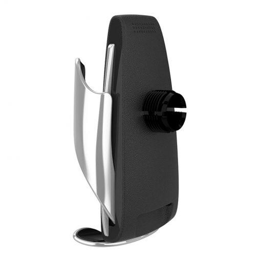 plein-de-gadget-chargeur-sans-fil-automatique-details-15