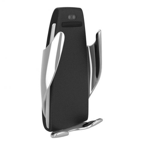 plein-de-gadget-chargeur-sans-fil-automatique-details-16