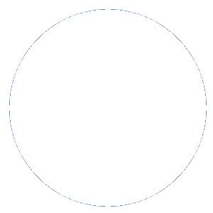 france-blanc
