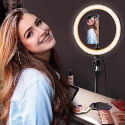 plein-de-gadget-lumiere-led-selfie