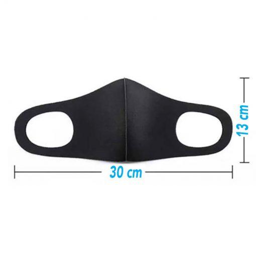 plein-de-gadget-masque-anti-pollution-detail-5