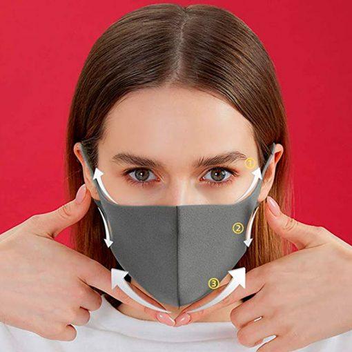 plein-de-gadget-masque-anti-pollution-guide-dinstallation