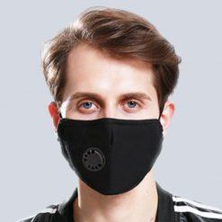 plein-de-gadget-masque-en-coton-avec-filtre