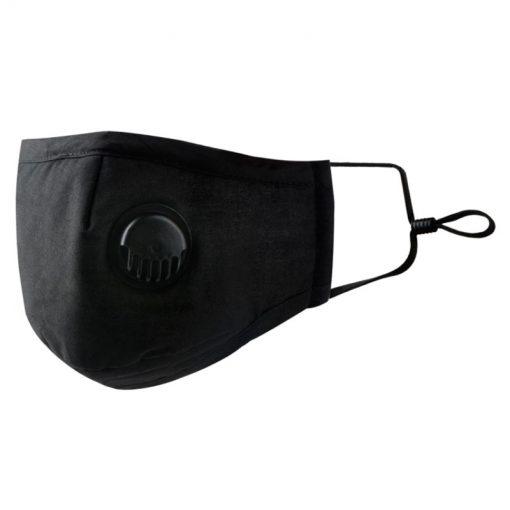 plein-de-gadget-masque-en-coton-avec-filtre-detail-1