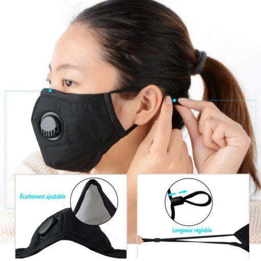 plein-de-gadget-masque-en-coton-avec-filtre-detail-2