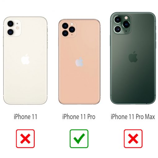 differences-iphone-11-pro