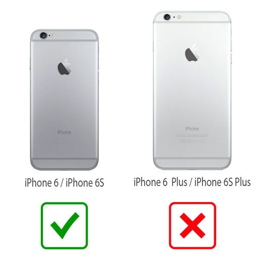 differences-iphone-6