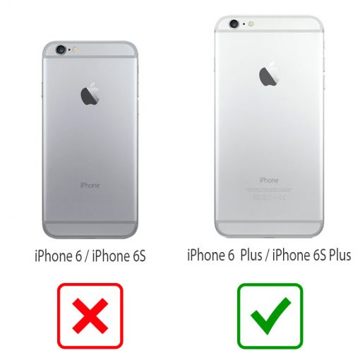 differences-iphone-6-plus