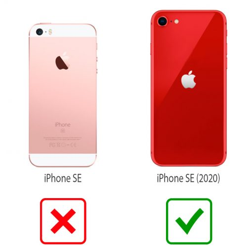 differences-iphone-se-2020