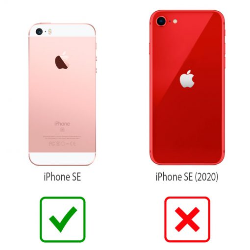 differences-iphone-se