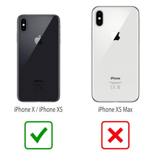 differences-iphone-x