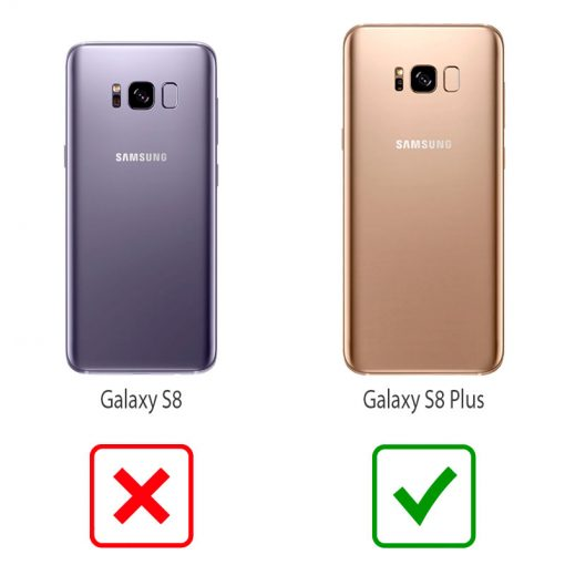 differences-s8-plus