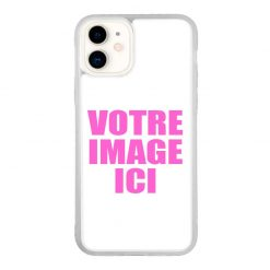 plein-de-gadget-coque-iphone-11-personnalisable