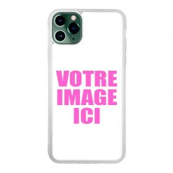 plein-de-gadget-coque-iphone-11-pro-max-personnalisable
