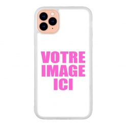 plein-de-gadget-coque-iphone-11-pro-personnalisable