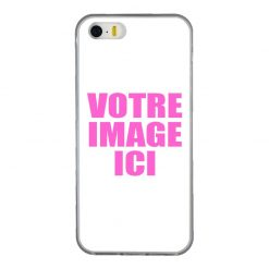 plein-de-gadget-coque-iphone-5-5s-se-personnalisable
