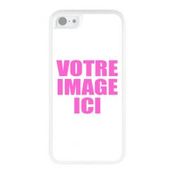 plein-de-gadget-coque-iphone-5c-personnalisable