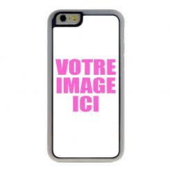 plein-de-gadget-coque-iphone-6-iphone-6s-personnalisable