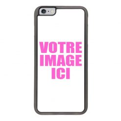 plein-de-gadget-coque-iphone-6-plus-iphone-6s-plus-personnalisable