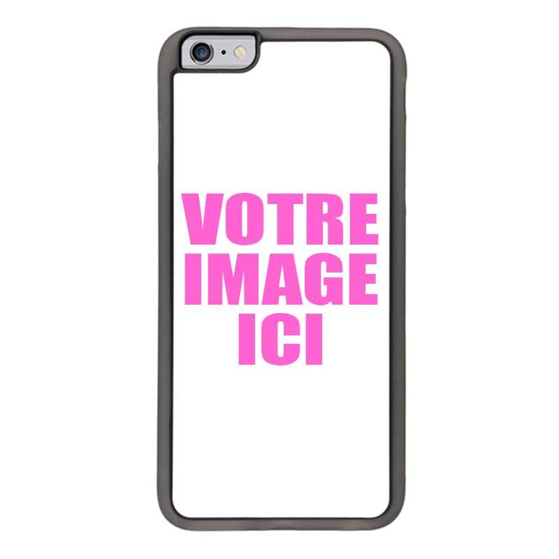 Coque iPhone 6 Plus / iPhone 6s Plus- Personnalisable
