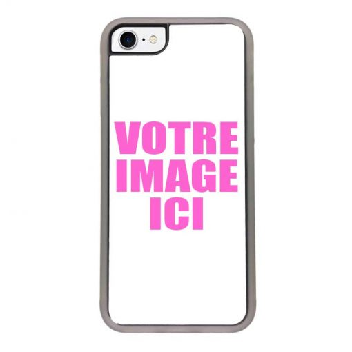 plein-de-gadget-coque-iphone-7-iphone-8-iphone-se-2020-personnalisable