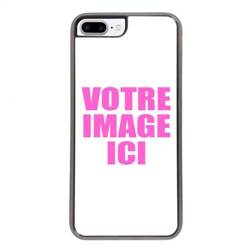 plein-de-gadget-coque-iphone-7-plus-iphone-8-plus-personnalisable