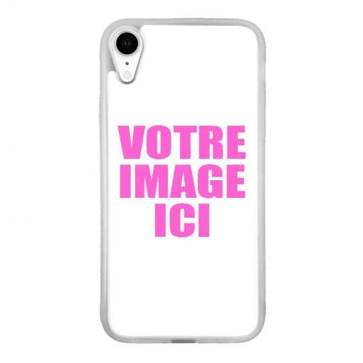 plein-de-gadget-coque-iphone-xr-personnalisable